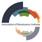 logo-reninst