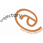 logo-trajectorya