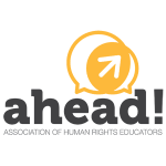 logo_ahead